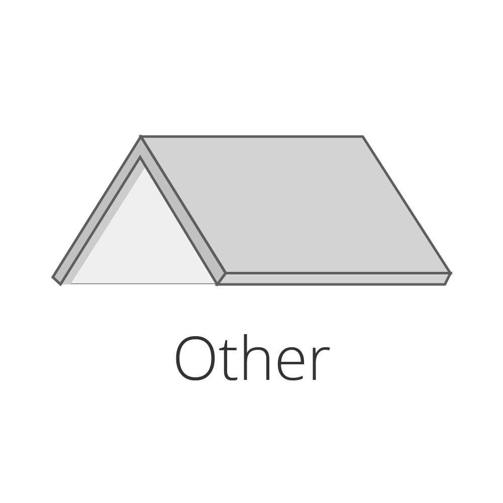 other roof
